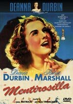 Mentirosilla (1938)