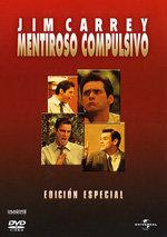 Mentiroso compulsivo (1997)
