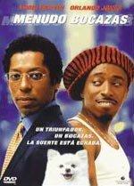Menudo bocazas (2001)