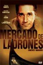 Mercado de ladrones (1949)