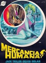 Mercancía humana (1966)