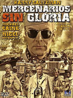 Mercenarios sin gloria (1968)