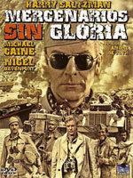 Mercenarios sin gloria (1968)