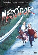 Messidor (1979)
