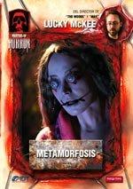 Metamorfosis (2006)