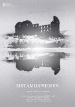 Metamorphosen (2013)