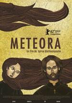 Metéora (2012)