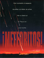 ¡Meteoritos! (1998)