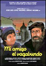 Mi amigo el vagabundo (1984)