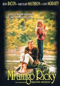 Mi amigo Ricky (1998)