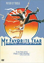 Mi año favorito (1982)