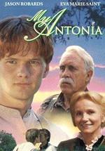 Mi Antonia (1995)