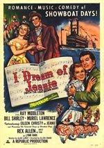 Mi bella genio (1952)