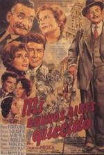 Mi Buenos Aires querido (1961)