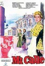 Mi calle (1960)