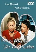 Mi camino hacia ti se llama amor (2004)
