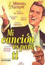 Mi canción es para ti (1965)