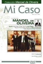 Mi caso (1986)