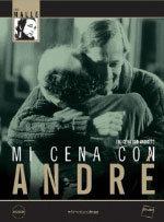 Mi cena con André (1981)