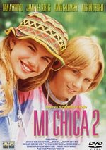 Mi chica 2 (1994)