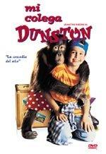 Mi colega Dunston (1996)