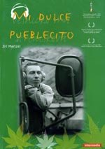 Mi dulce pueblecito (1985)