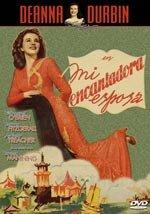 Mi encantadora esposa (1943)