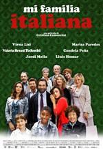 Mi familia italiana (2015)