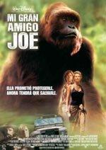 Mi gran amigo Joe (1998)