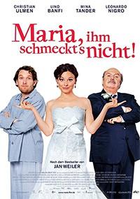 Mi gran boda italiana (2009)