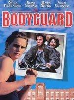 Mi guardaespaldas (1980)