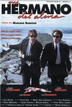 Mi hermano del alma (1993)