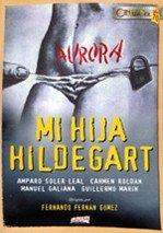 Mi hija Hildegart (1977)