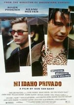 Mi Idaho privado (1991)