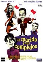 Mi marido y sus complejos (1969)