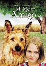 Mi mejor amigo (2005) (2005)