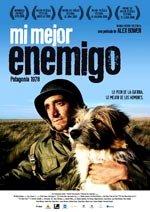 Mi mejor enemigo (2005)