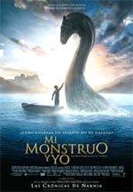 Mi monstruo y yo (2007)