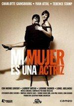 Mi mujer es una actriz (2001)