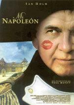 Mi Napoleón (2001)