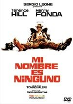 Mi nombre es ninguno (1973)