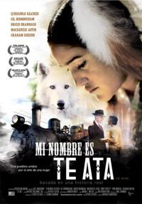 Mi nombre es Te Ata (2017)