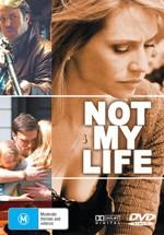 Mi otra vida (2006)