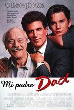 Mi padre (1989)