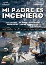 Mi padre es ingeniero (2004)