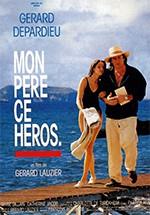 Mi padre, mi héroe (1991)