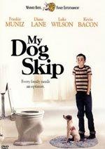 Mi perro Skip (2000)