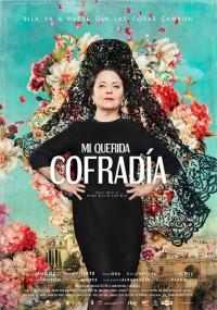 Mi querida cofradía (2018)
