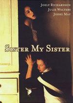 Mi querida hermana (1994)