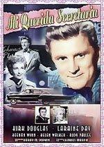 Mi querida secretaria (1949)